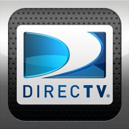 nfl ticket channels on directv nfl draft logo