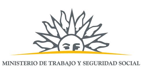 Conferencia comit gestor agenda de fomento y calidad de for Oficina estatal de empleo