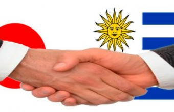 "Kreimerman participará de ""Uruguay and Japan Business Dialogue"", con misión empresarial japonesa"