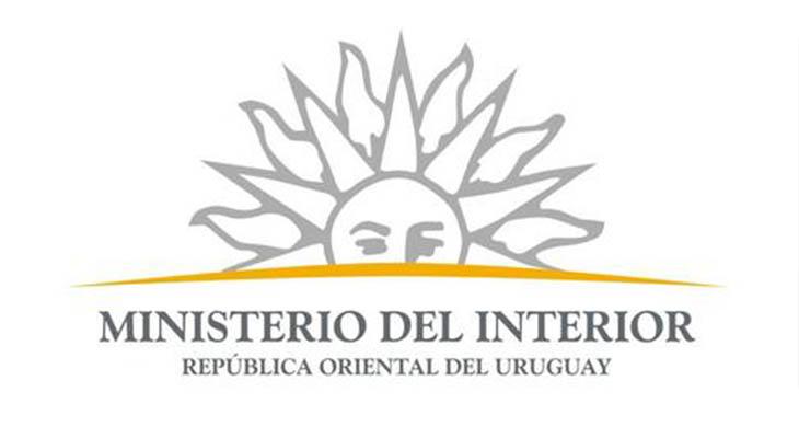 Llamados de sanidad policial concursos abiertos para for Ministerio del interior antecedentes