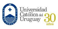 Lanzamiento de la Maestría en Marketing de la Universidad Católica del Uruguay