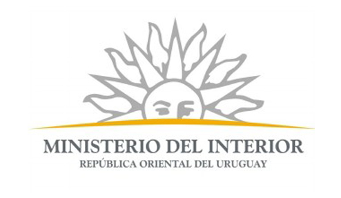 Inscripciones abiertas para aspirantes a cadetes 2015 2016 for Ministerio del interior bs as