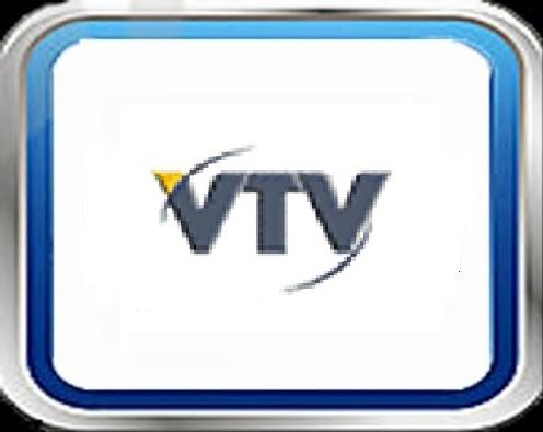 Comunicado de la asociaci n de trabajadores de vtv - Vtv muebles online ...