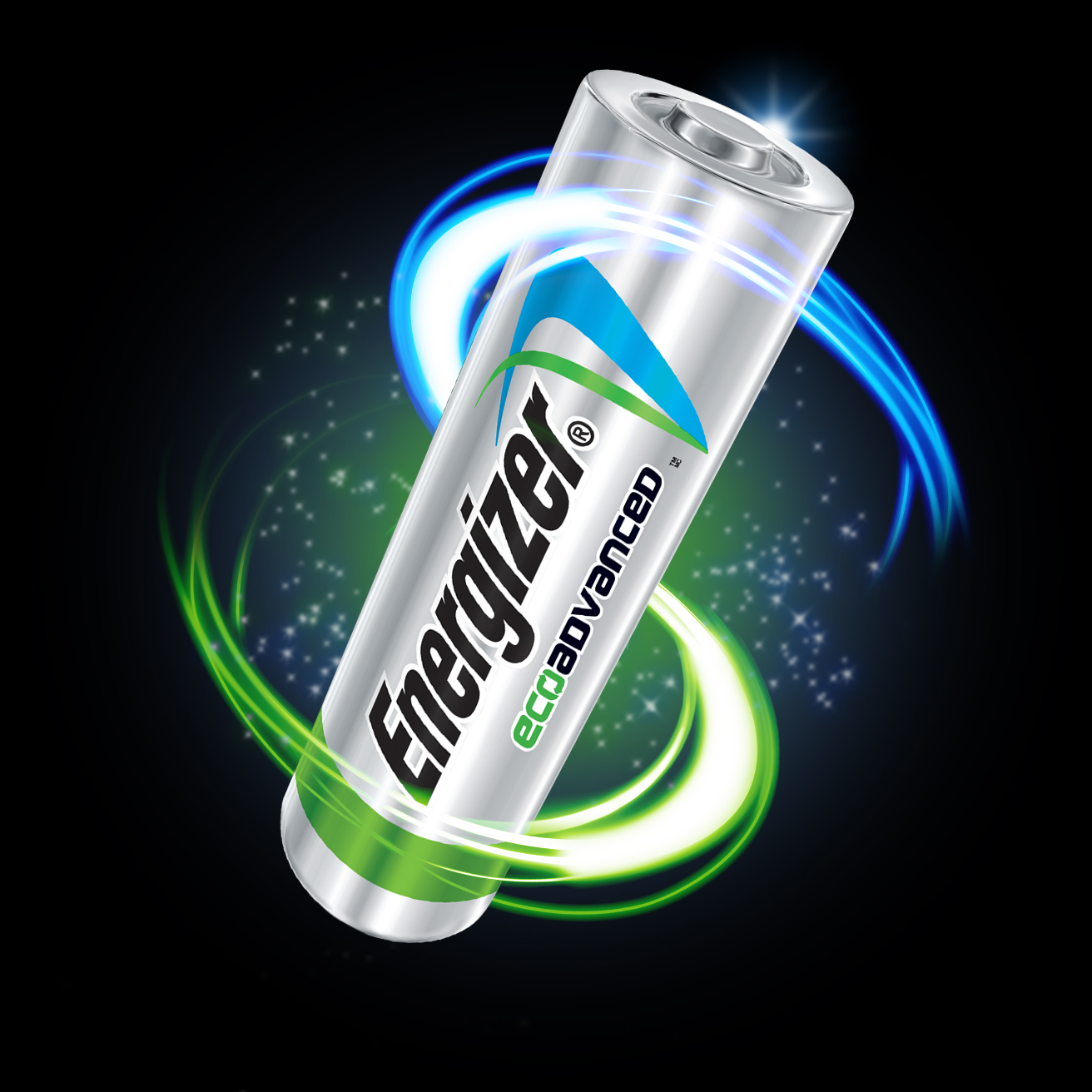 Eco_Battery