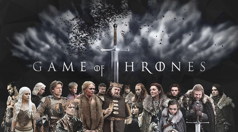 HBO: En 2019 vuelve Game of Thrones