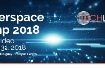 ITechLaw Cyberspace Camp 2018