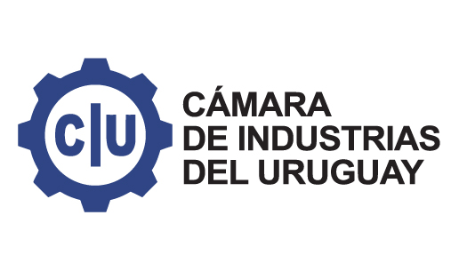Convocatoria de Impulsa Industria